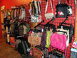 purses, purse, hand bag, shoulder bag