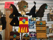 harry potter costumes, harry potter hat, harry potter accessories