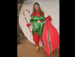 elf costume, christmas elf, male elf, female elf