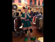 christmas elf, female elf, christmas elf costume