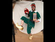 christmas elf, male elf, christmas elf costume